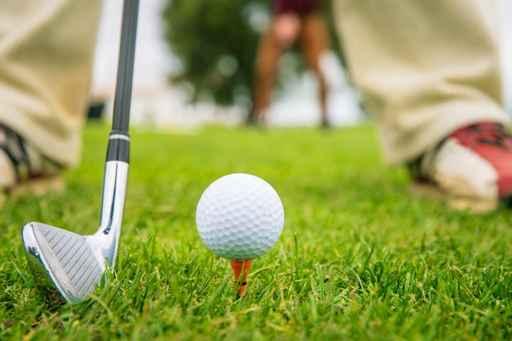 Die günstige Golf Fernmitgliedschaft