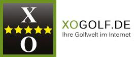 XOGolf